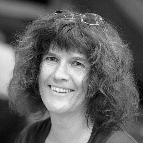 Portraet-Denise-Maurer