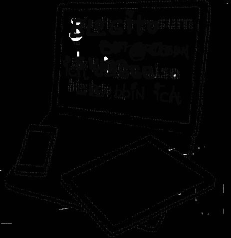 logo für flyer8